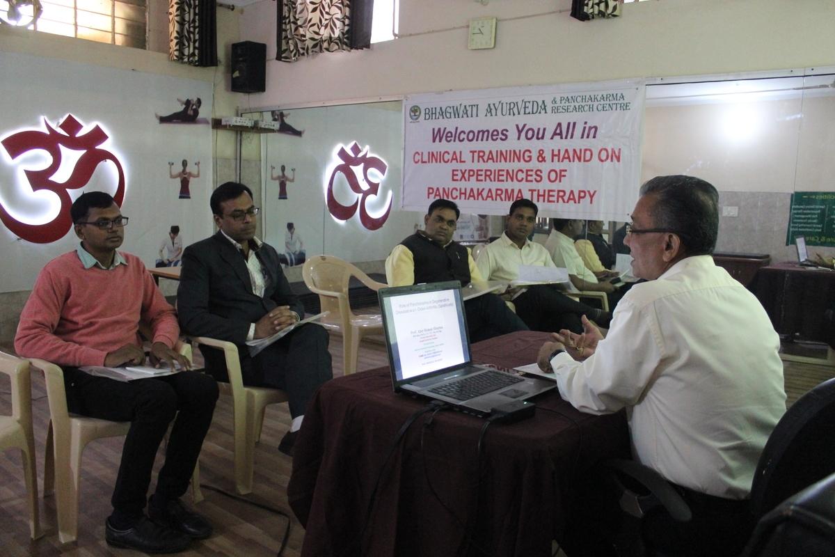 bhagwati_ayurveda_workshop_000