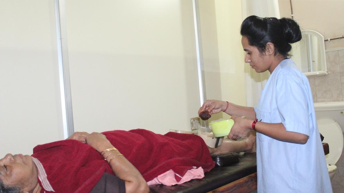 bhagwati_ayurveda_workshop_006