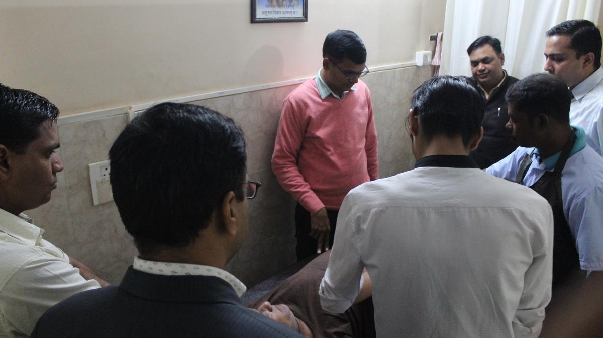 bhagwati_ayurveda_workshop_007
