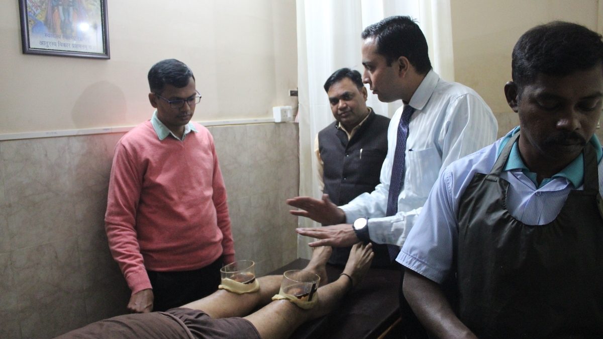bhagwati_ayurveda_workshop_008