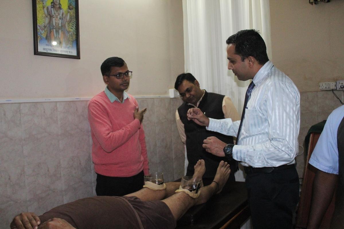 bhagwati_ayurveda_workshop_010