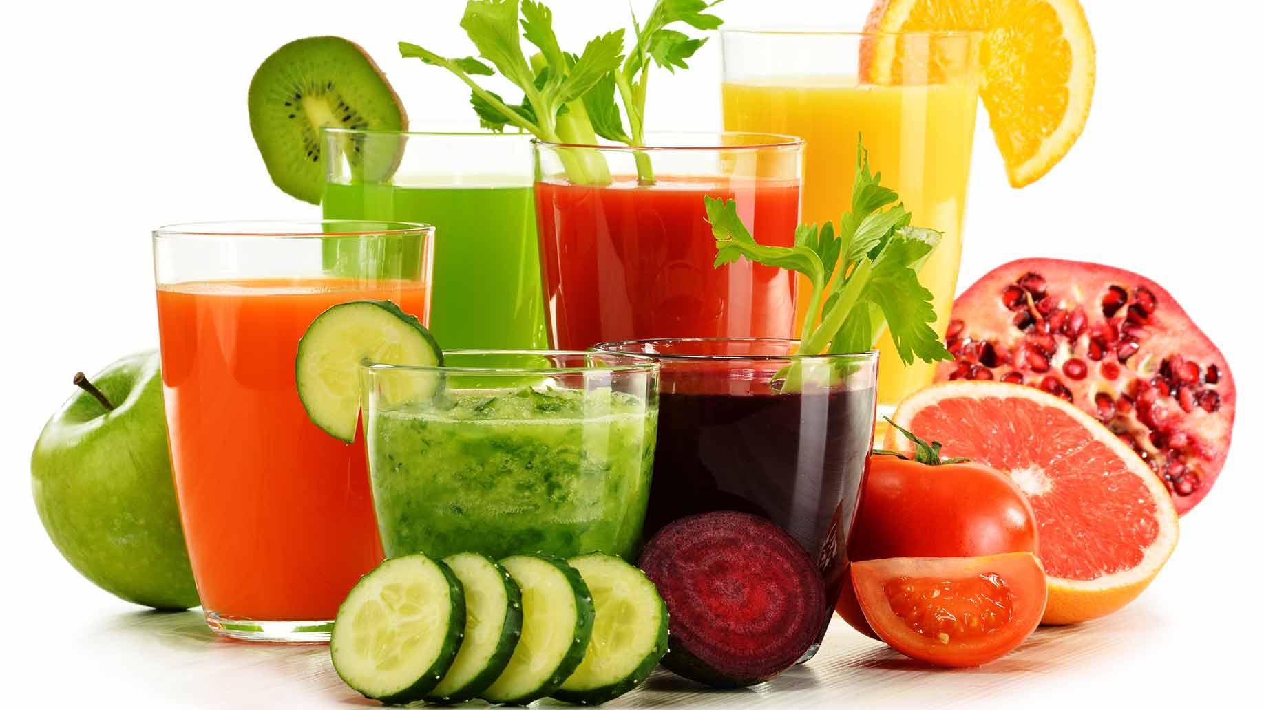 vitamins-minerals-hormone-imbalance-menopause-menses-periods-pms-natural-remedies-balance